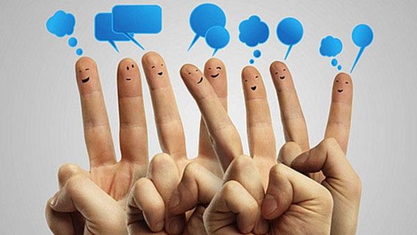 微信只是自媒体传播渠道之一,不是唯一