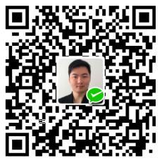 weixinpay