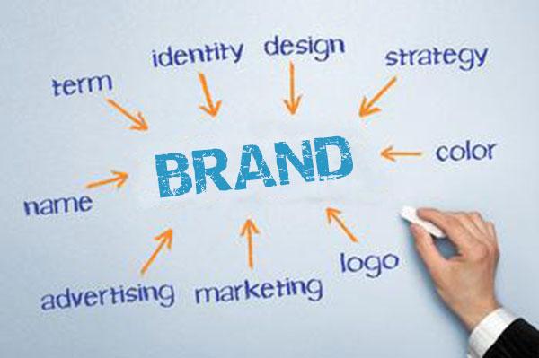 创业型公司如何从细节中打造企业品牌