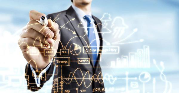 CMMI项目评估和技术团队效率提升实战培训笔记