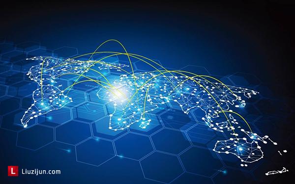 移动互联网的下一波技术浪潮,如果不是人工智能,那会是什么?